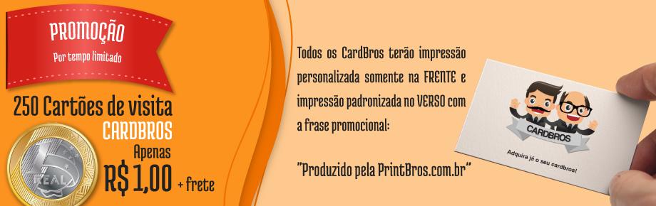 CardBros