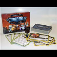Card Decks & Gaming Cards