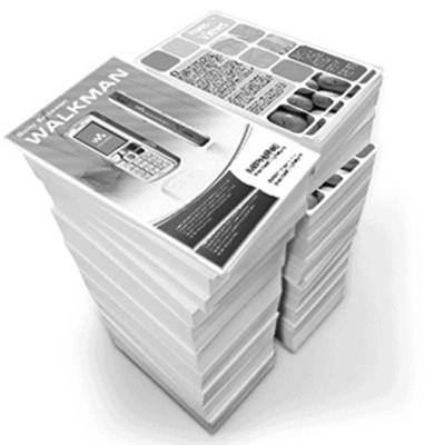 BW 8.5 x 14 Digital Prints/Copies