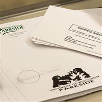 10x13 Envelopes