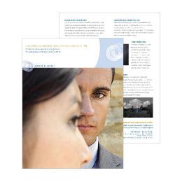 Promotional Brochure Printing by Printingworx