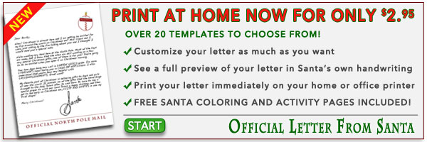 Print_Your_Own_Letter_From_Santa