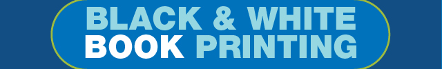 Book Printing and Book Binding Book Publishers - Top Short-Run Book Printing Book Publishers