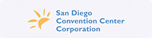 San Diego Convention Center Corporation