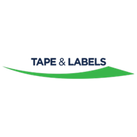 Tape & Labels