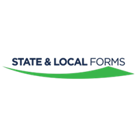 State & Local Forms