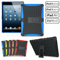 iPad Dura Tough Case