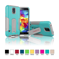 G-Force Case for Samsung S5