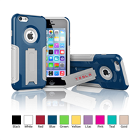 G-Force Case for iPhone 6 & Plus