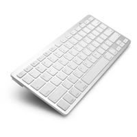 Universal Bluetooth Keyboard