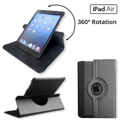 iPad Swivel Case