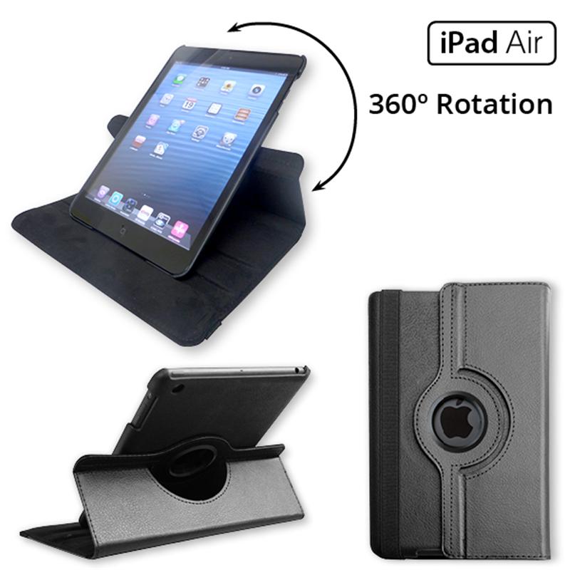 How to make ipad air 2 auto rotate lock screen 4