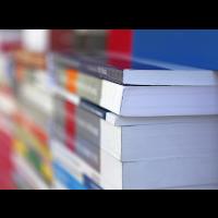 Book Printing 5.5