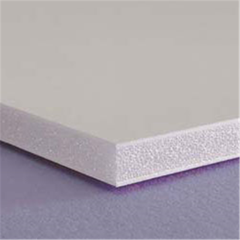 Heavy duty foam panels for Foam panel house