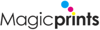 MagicPrintsStore