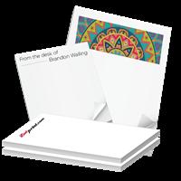 Cheap Notepad Printing