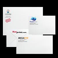 Cheap Envelope Printing