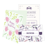 Cheap Note Cards