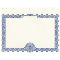 Discounted Certificates