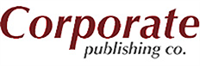 Corporate Publishing Company