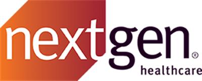 NextGen Patient Portal 2014
