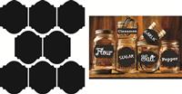 Chalkboard Labels - Version 2