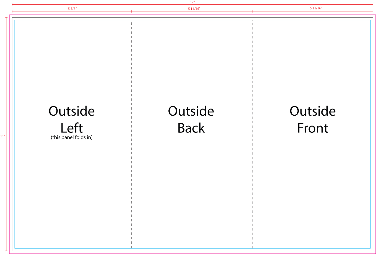 how to add a table to illustrator