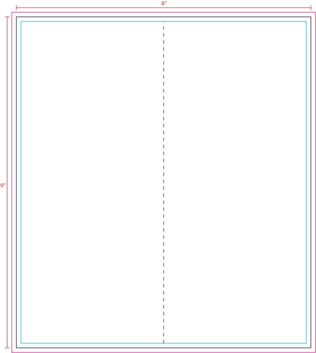 30+ Best Fonts for Business Cards   Design Shack