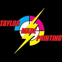 Taylor-Made Printing, Inc.