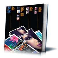 Book Printing and Book Binding Book Publishers