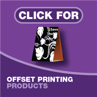 Printing Palo Alto CA | Offset Printing UP2U PRINT
