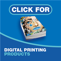 Copy Color Digital Printing In Palo Alto