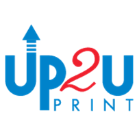 UP2U Printing Services Poster Banner !!