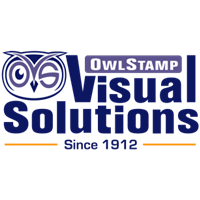 OwlStamp Visual Solutions