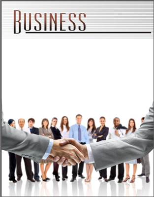 Business85x11_5