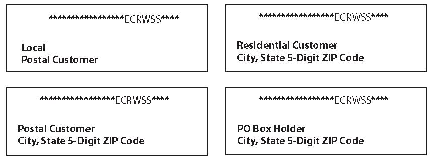 every door direct mail marketing in garden grove california. Black Bedroom Furniture Sets. Home Design Ideas